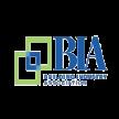 Lee Building Industry Association
