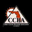 Citrus County Builders Association