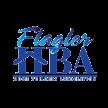 Flagler Home Builders Association