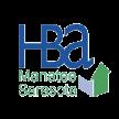 HBAHome Builders Association Manatee-Sarasota