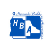 Hernando Builders Association