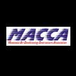 Manasota Air Conditioning Contractors