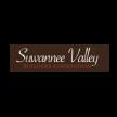 Suwannee Valley Builders Association