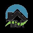 Tallahassee Builders Association (TBA)