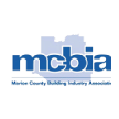 Marion County Building Industry Association (
