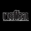 The Northeast Florida Builders Association