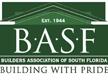 Builders  Association of South Florida