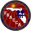 Florida Refrigeration & Air Conditioning Contractors Association