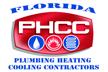 Florida Association of Plumbing Heating and Cooling Contactors