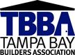 Tampa Bay Builders Association